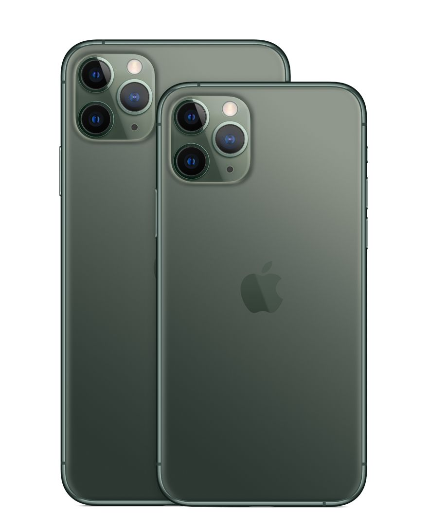 iphone-11-pro-select-2019-family